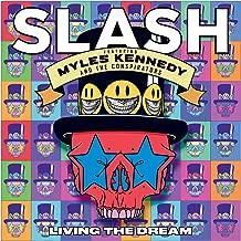Best slash world on fire mp3 Reviews