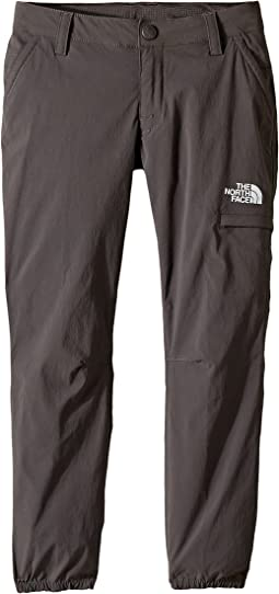 Spur Trial Pants (Little Kids/Big Kids)