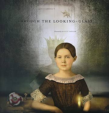 Lewis Carroll's Through the Looking-Glass