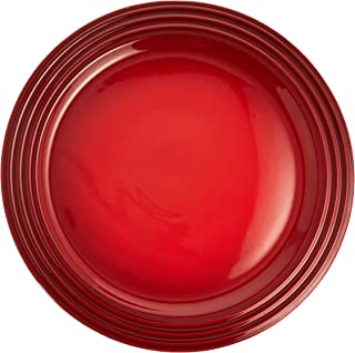 Best non stick dinner plates Reviews