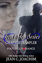 First & Ten Series: Chapters Sampler (English Edition)
