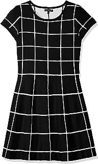 Best new dress for girls Reviews