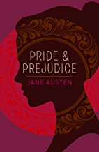 Pride and Prejudice (Arcturus Classics)