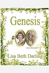 Genesis (Sister Christian Book 1) Kindle Edition