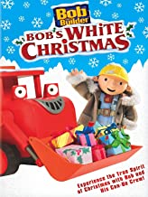 Best bob the builder white christmas Reviews