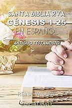 santa biblia genesis