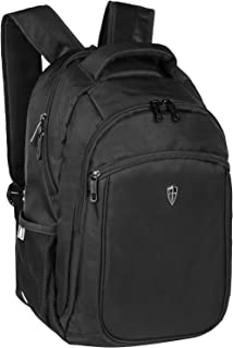 Victoriatourist Laptop Backpack Fits Most 15.6