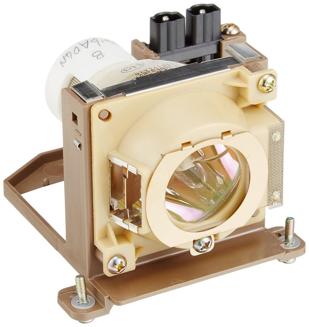 貝殻サージ入力MITSUBISHI VLT-XD350LP 交換用ランプ