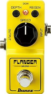 Ibanez FLMINI Mini pedal