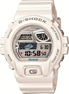 G-SHOCK Bluetooth Low Energy support GB-6900AA-7JF Men's Watch