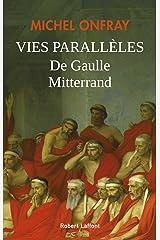 Vies parallèles Format Kindle