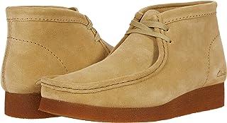 حذاء Clarks Wallabee 2