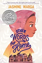 Other Words for Home PDF