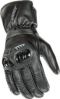 Joe Rocket Sonic Sport Glove Black Md 1440-1003