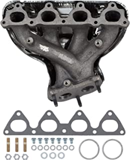 ATP Automotive Graywerks 101121 Exhaust Manifold