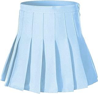Best blue life skirt Reviews
