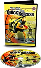 Best 8 offensive basketball moves Reviews