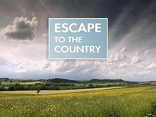 Escape to the Country, Season 18