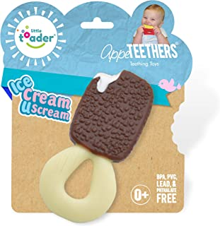 sweet tooth teether canada