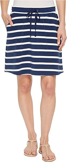Hatley - Christine Skirt