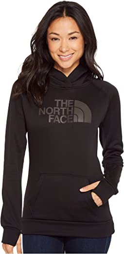 The North Face - Fave 1/2 Dome Pullover 2.0