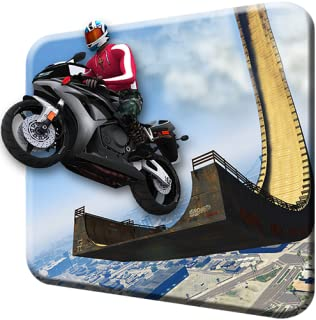 Best super hero bike mega ramp Reviews