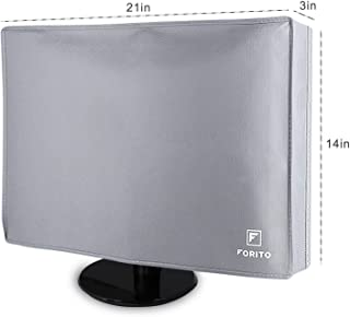 Best computer monitor cover Reviews