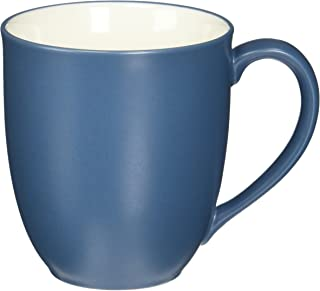 Best noritake coffee mugs Reviews