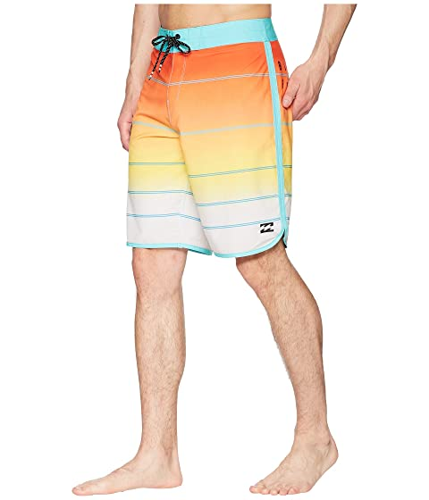 Boardshorts Boardshorts X Stripe Billabong Billabong 73 Billabong Stripe 73 73 X vHwAq8I