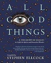 Ellcock, S: All Good Things