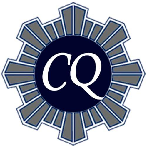 CQ Policial