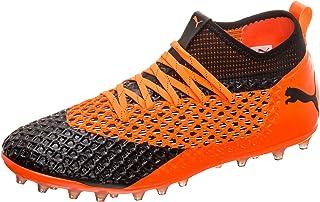 PUMA Future 2.2 Netfit MG voetbalschoen heren