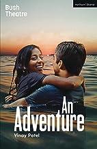 An Adventure (Modern Plays)