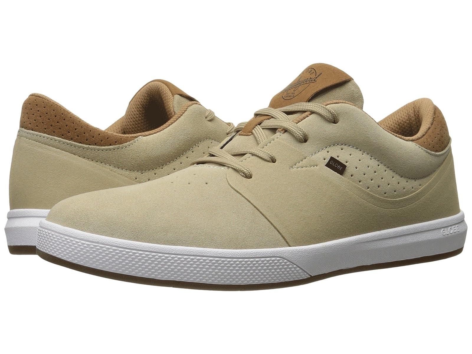 Globe Mahalo SGCheap and distinctive eye-catching shoes