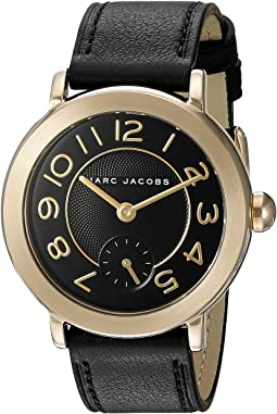 Marc Jacobs - Riley - MJ1471