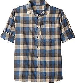 Any Point Shirt