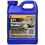 Miracle Sealants PLUS QT 511 Porous Plus Sealer 32 oz QuartMiracle Sealants PLUS QT 511 Porous Plus Sealer 32 oz Quart by Miracle Sealants