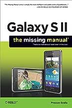 Best samsung galaxy 2012 price Reviews