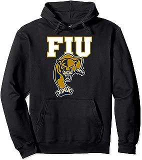 FIU Panthers Women's College NCAA Hoodie RYLFIU06