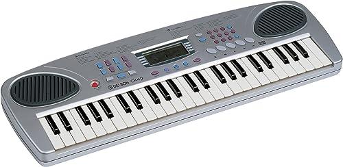 DELSON CK49 Junior Keyboards