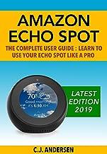 Best echo spot setup mode Reviews