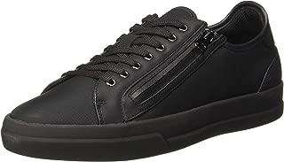 BATA Men's Duncan Sneakers