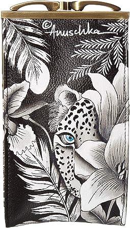Cleopatra's Leopard