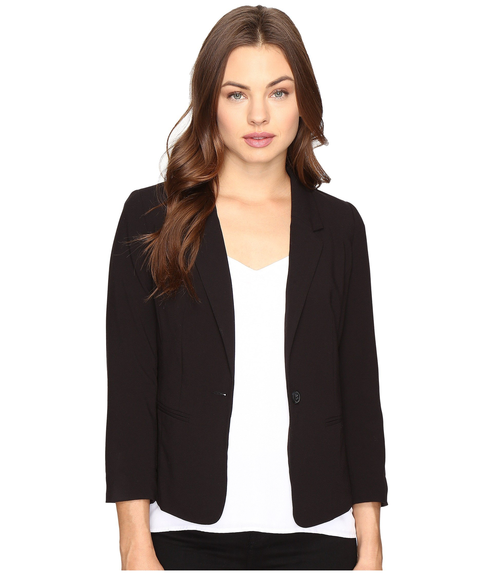ccce9e9f73 Women s Office   Career Clothing + FREE SHIPPING