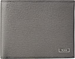 Tumi - Monaco Global Double Billfold