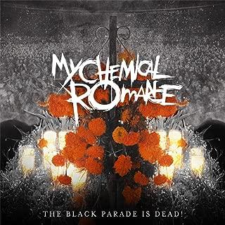 Black Parade Is Dead (W/Dvd)