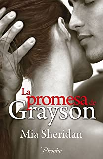 La promesa de Grayson (Spanish Edition)