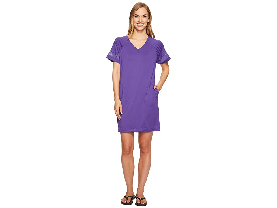 Soybu Havana Dress (Ultra) Women
