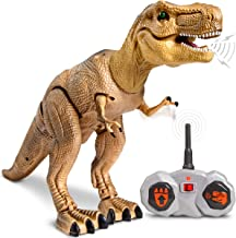 Best robot dinosaur toys r us Reviews