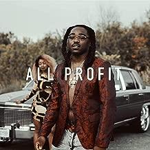 All Profit [Explicit]